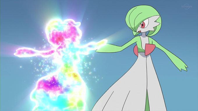 Capítulo 19 del anime de Pokémon 2020