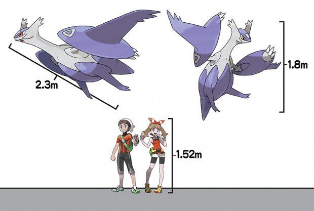 mega-latios-latias-height-comparison.jpg