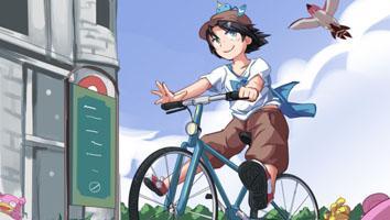 廃人ロード/自転車.jpg