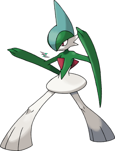 gallade_v_2_by_xous54.png
