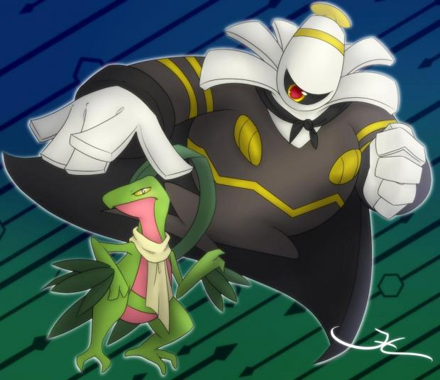 google.com dusknoir_and_grovyle__by_jc1810brokenlight-d5zofaj.jpg