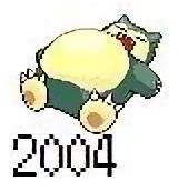 カビゴンa004.jpg