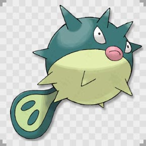 pokemon-matome.net b561eac114e11315d7da5da308cf3693d5dbe0eb1416484572.jpg