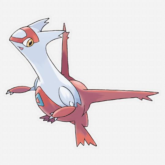 pokemon.co.jp ade1d6b4f961b5bbfdf4d1c020e5f469.png