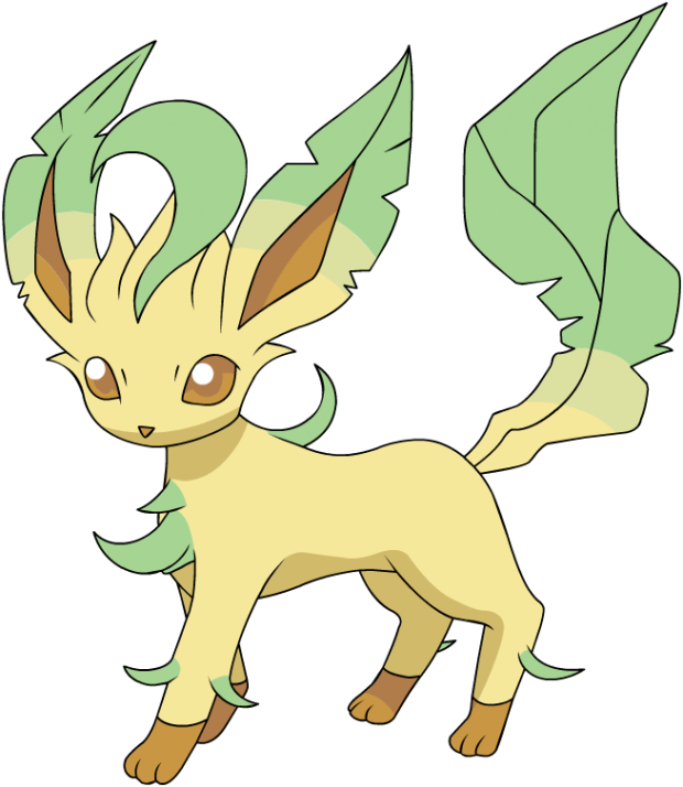 470Leafeon_DP_anime.png