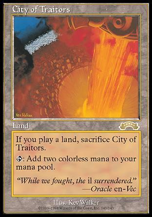 Exodus-CityofTraitors.jpg