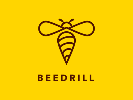 pictogram.agency beedrill-450.png