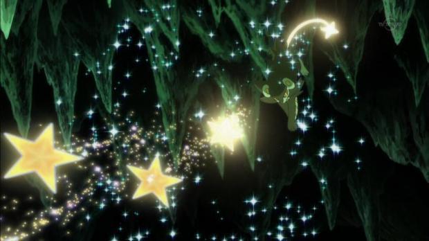 1224 19:00-ポケットモンスター XY&Z「ついの洞窟!動き出したZの謎!!」 036.jpg