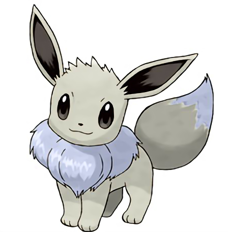 Shiny_eevee のコピー(noise_scale)(x2.0)(level1).png