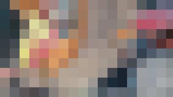 名称未設定 3 のコピー.jpg