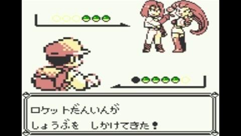 google.com musasikojirou.jpg
