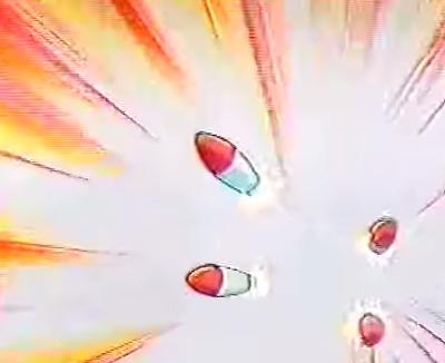 ポケモンショック002