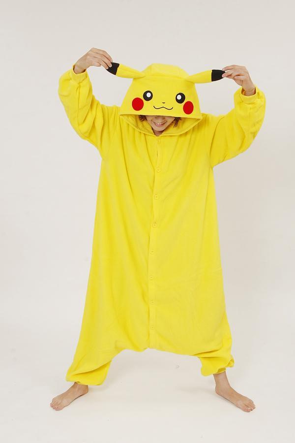 google.co.jp pikachu-101.jpg
