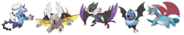flypokemon003.png