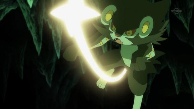 1224 19:00-ポケットモンスター XY&Z「ついの洞窟!動き出したZの謎!!」 035.jpg