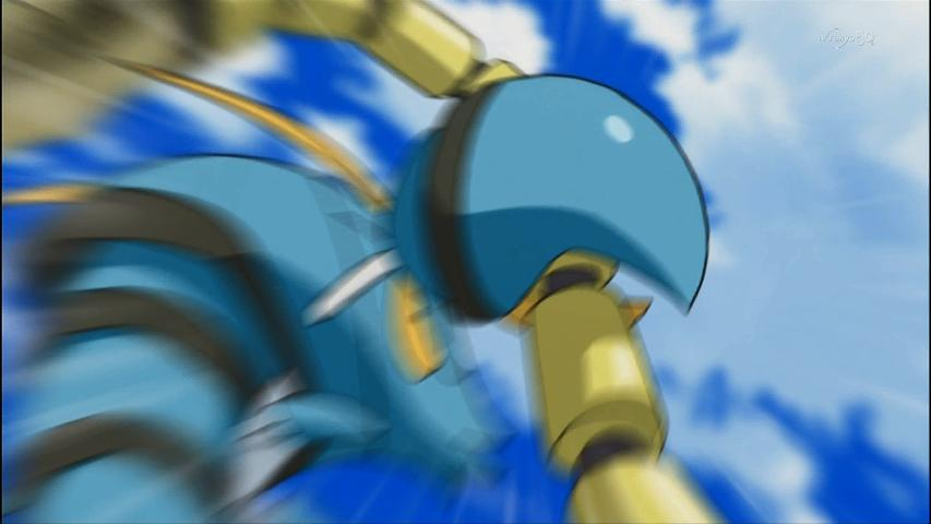 ポケットモンスター XY「黄金のコイキングを釣り上げろ!!」 第00話  140.jpg