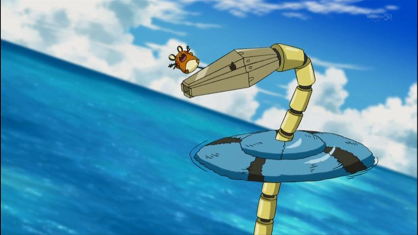 ポケットモンスター XY「黄金のコイキングを釣り上げろ!!」 第00話  141.jpg