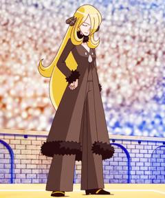 240px-Cynthia_DP_anime.png