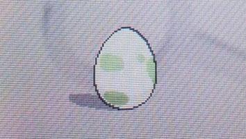 タマゴ卵.jpg