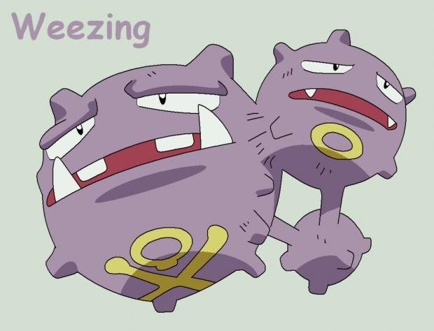 weezing_by_roky320-d5th32o.png