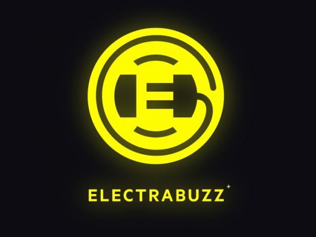pictogram.agency ebuzz4-730.jpg