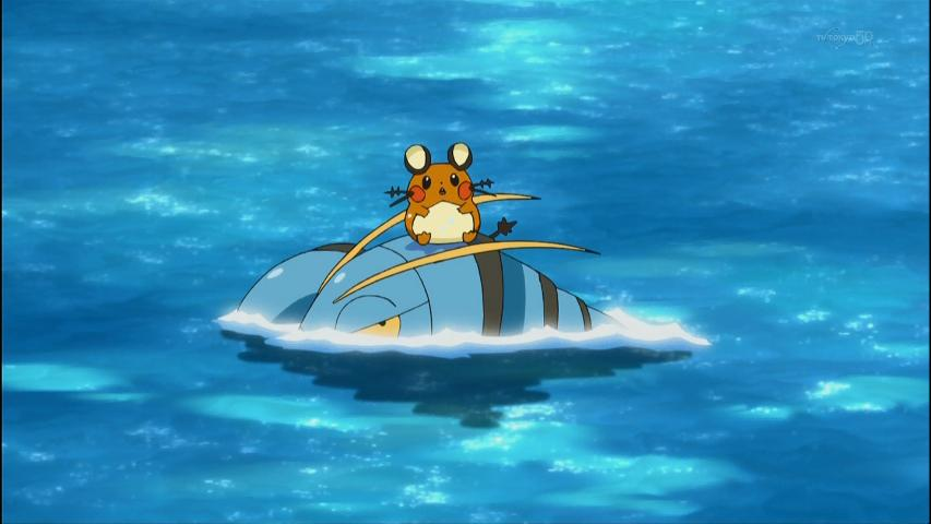 ポケットモンスター XY「黄金のコイキングを釣り上げろ!!」 第00話  137.jpg
