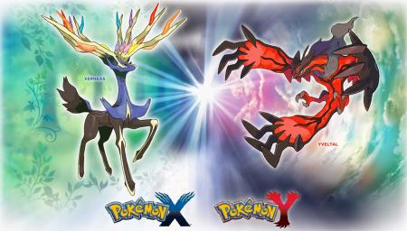 google.co.jp Header-Xerneas-vs-yveltal.jpg