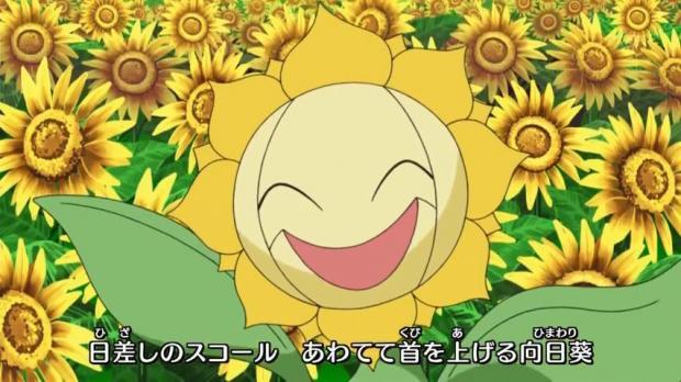 13S2_POKM-S4-S2-C2_OP (Pokemon Best Wishes! [S2 Decolora Adventure] OP) 022.jpg