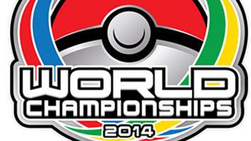 ジャパンカップ・WCS2014.jpg002.jpg