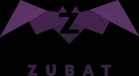 pictogram.agency pkzubat-449.png