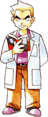 100px-Red_Green_Prof_Oak.png