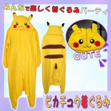 google.co.jp 51EilgYLIYL._SY355_.jpg