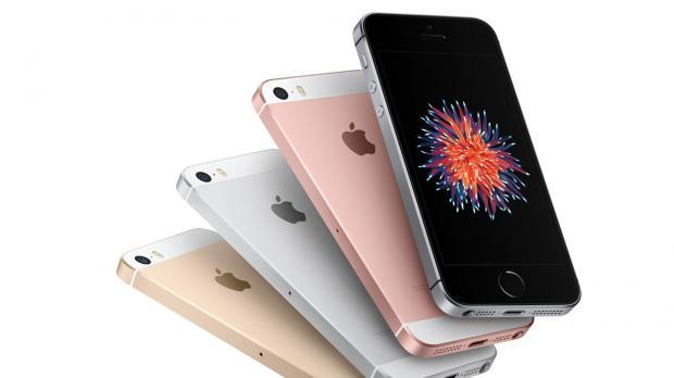 iphone-se.0.0.jpg