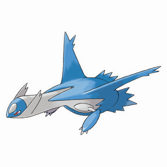 pokemon.co.jp 3e7ad9a7bad7ad58c668c39909ee7938.png