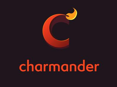 pictogram.agency charmander-400.png