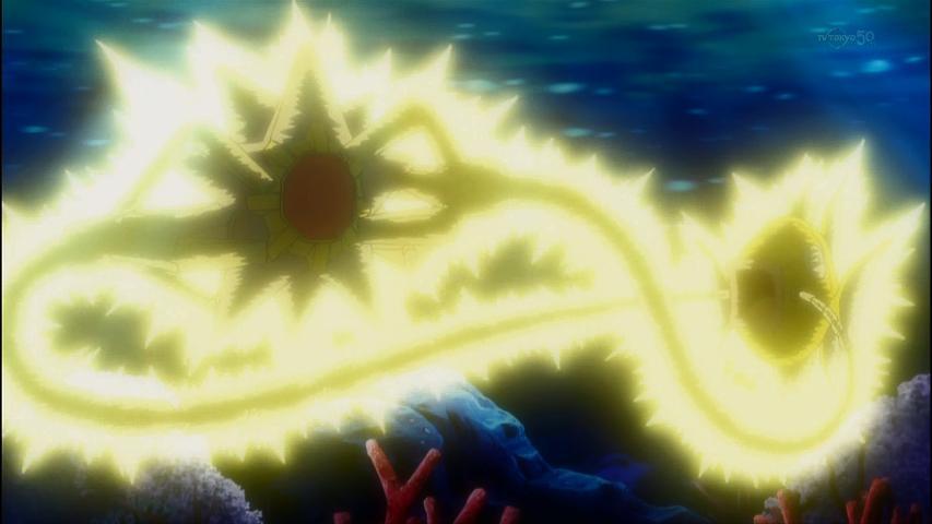 ポケットモンスター XY「黄金のコイキングを釣り上げろ!!」 第00話  129.jpg