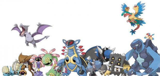 fossil_pokemon_by_jack_s_hale-d3ecm3z のコピー.jpg