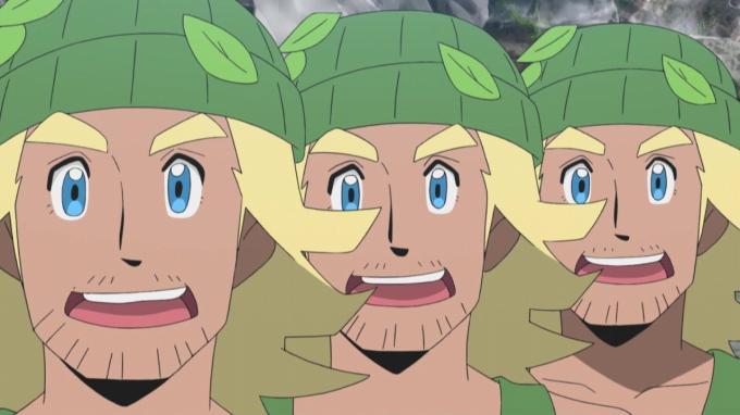 「アニメ ダイチ site:pokemon-matome.net」の画像検索結果
