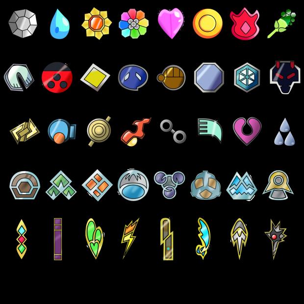 badges (2).png