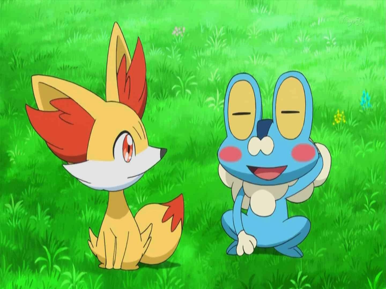 pokemon_XY11_38.jpg