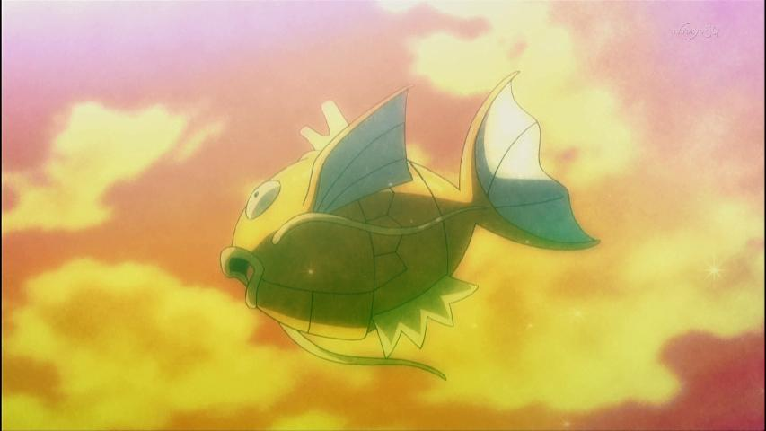 ポケットモンスター XY「黄金のコイキングを釣り上げろ!!」 第00話  154.jpg