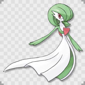google.co.jp zukan_282_290.jpg