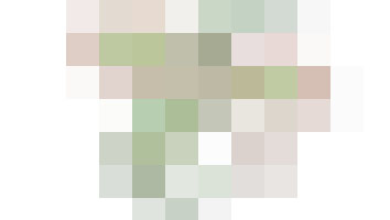 名称未設定 1 のコピー.jpg