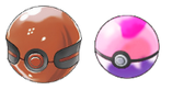ball001.png