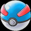 google.co.jp Super_Ball_(Ilustraci%C3%B3n).png