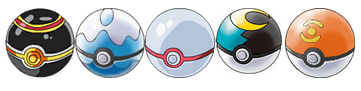 ball002.png