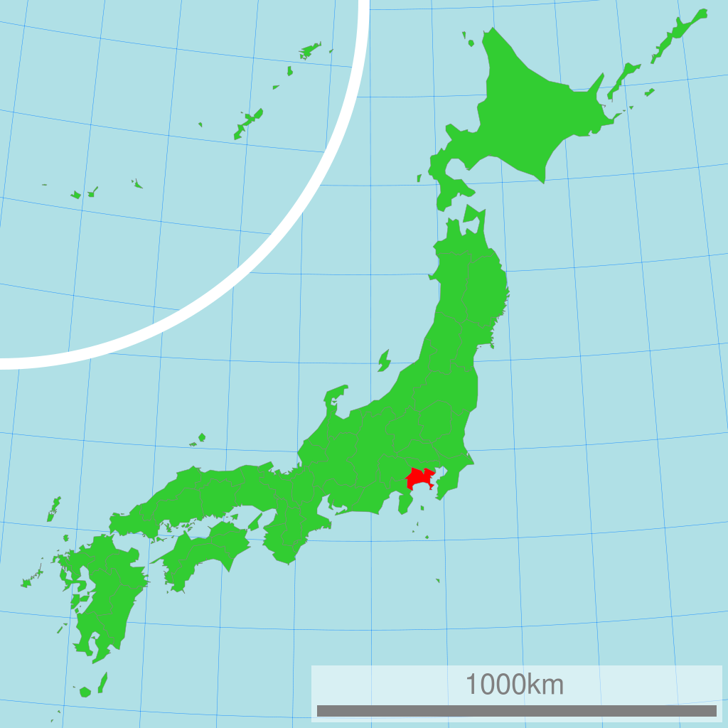 1024px-Map_of_Japan_with_highlight_on_14_Kanagawa_prefecture.svg.png