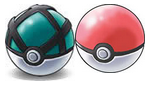 ball005.png