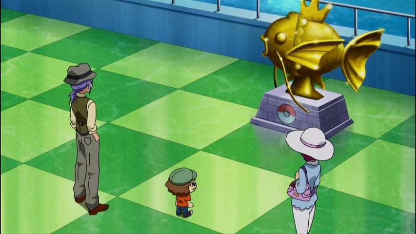ポケットモンスター XY「黄金のコイキングを釣り上げろ!!」 第00話  014.jpg