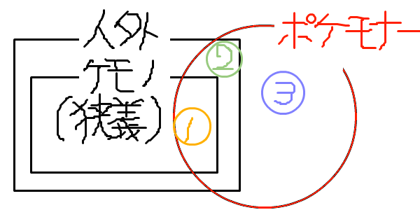 google.co.jp 713243.png